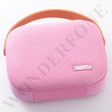 Nuovo stile popolare del sacchetto di disegno per l'alto altoparlante di Bluetooth di tono
