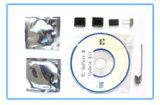 Универсальный привод тахометра в обновление2008.01& ремонтный комплект никогда снова блокировки (3503022)