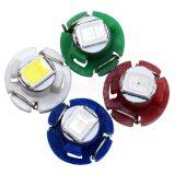 A luz do painel de LED carro T4.2 (T4.2-001Z2835)