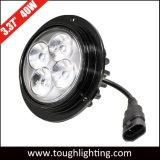 """3.37"""" 65W NH T6000-Holofote LED da Série TS"""