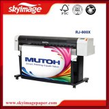 "Mutoh Drafstation Rj-900X 42 "" Compact Dye Sublimation Printer"