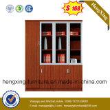 Barato preço Water-ResistantMuitas gavetasGabinete (HX-4FL012)