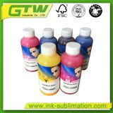 C-M-Y-Bk Inktec Sublinova Ink with Good Price