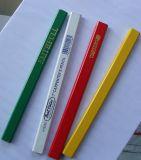목수 연필 (LL08011)