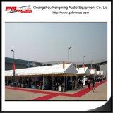 Leute-großes grosses Zelt der China-Lieferanten-Fertigung-500 für im Freienpartei-Hochzeits-Ereignis