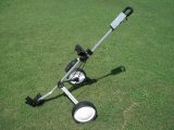 Push Golf Trolley (XK-A220)