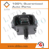 Motor Mounting voor Hyundai (0K60A39340A)
