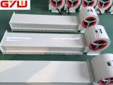 Máquina de la cortina de aire de la puerta para la conservación en cámara frigorífica