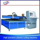CNC van het Plasma van Kasry hoogst Nauwkeurige Fijne Scherpe Machine voor Staal, Aluminium, Koper, enz.