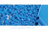 절연제와 안전 층 (J-70/JR-70/H-70/HR-70/JGD-70)를 위한 PVC 과립
