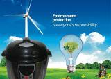 5L 전기 설계 전기 압력 밥솥
