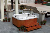 Piscina Swim spa jacuzzi (SPA-562)