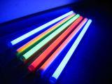 Corrimão de 30 LED Light (LDH-100)