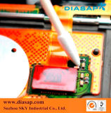 Chambre propre coton-tige d'intensificateurs d'image (SF-006)