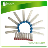 Acetato rápido de Eptifibatide de la alta calidad del polvo de los péptidos de China de la salida