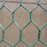 Metálicas hexagonal (RS-005)