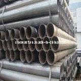 Conduttura d'acciaio saldata vendita calda & conduttura d'acciaio saldata migliore prezzo