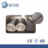 HDPEの排水のボード