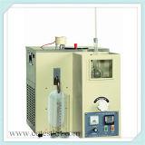 Gd-6536c Testeur de distillation de produits pétroliers, Appareil de distillation