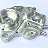 Haute précision fabricant sous contrat d'usinage CNC