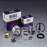 Kits de roulement de roue (EBI-004)