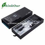 Hottest délicat le Starter Kit E-cigarette EGO-CE4 avec diverses couleurs