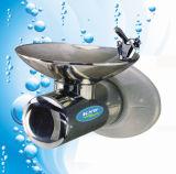 Montage mural Fontaine de l'eau potable (KSW-315)