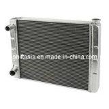 Radiador de Aluminio Auto radiador de refrigeración
