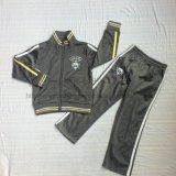 Тип способа новый ягнится костюм мальчика в одеждах Sq-6224 детей