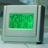 GSM/GPRS Temperatur-Datenlogger (TG301)
