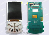 Жк-дисплей для мобильного телефона Samsung J708