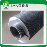 High Efficiency Tube in Shell Heat Exchanger