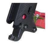2000-1234 herramienta del clip del remache para las jaulas, los desvíos y el alambre