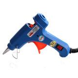 [Sinfoo] Calefacción Pistola de pegamento Termofusible 20W (3K-P508-20)