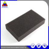 Folha de EVA embalagem personalizada Impact-Resistant Espuma de polietileno