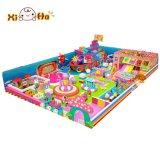 Aangepaste Goedkoopste Multicolors De Speelplaats van jonge geitjes