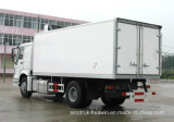 chiller Truck (336HP) Sinotruk HOWO 10 짐수레꾼 열 임금