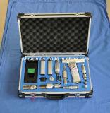 Nm-100 chirurgie facultative Power Tool perceuses électriques médicaux / scies