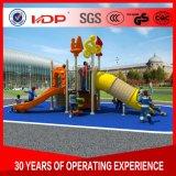 Новый завод пресс-формы осуществления для детей игровая площадка на открытом воздухе слайд