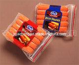 Laminierung-Beutel für Verpackungs-Nahrung