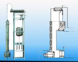 Фармацевтическое оборудование с Ss304 Ss316
