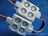 Chine Fournisseur 5050 DC 12V Waterproof Backlit LED Module