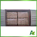 공급 급료 방부성 염화 Propionate (CAS No17496-08-1)