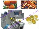 Многофункциональная автоматическая машина Peeler кожи хурмы машины шелушения плодоовощ (WS-XP)