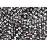 강철 탄, 강철 모래, 강철 커트 철사 탄, 쏘이는 철 (SS-1)