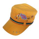 아이 (KD-4)를 위한 군 모자
