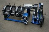 Sud355h HDPE Rohr, das Maschine verbindet