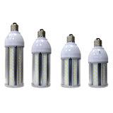 De hete Waterdichte Energie van de Verkoop 12W IP65 - LEIDENE van de besparing E27 Licht/de Lamp/de Bol van het Graan het Spiraalvormige