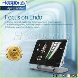 Más Populares de alta precisión Apex Locator6 Buscador de conductos radiculares endodóntico