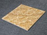 フォーシャンCompetetiveの価格の陶磁器の床タイル30X30